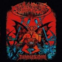 Antidemon-Demonicidio