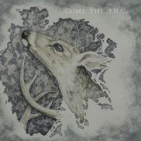 Worm Ouroboros-Come the Thaw