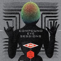 Pig vs MC Lord Of The Flies-Compound Eye Sessions