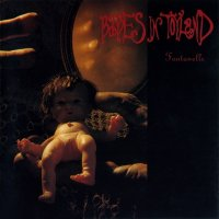 Babes In Toyland-Fontanelle
