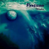 Neograss-Atlantis
