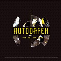 Autodafeh-Digital Citizens