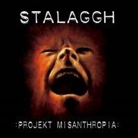 Stalaggh — Projekt  Misanthropia (2007)