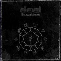 Daal-Dodecahedron