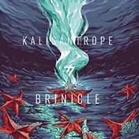 Kalisantrope-Brinicle