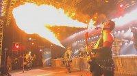 Rammstein-Feuer Frei! (Live)