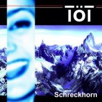 TOT-Schreckhorn