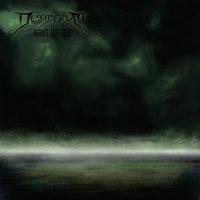 Dessiderium-Rain Gates