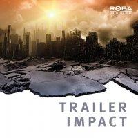 Roba Production Music-Trailer Impact