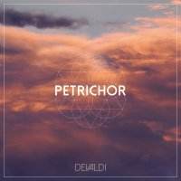 Devaldi-Petrichor