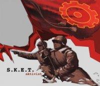 S.K.E.T.-Aktivist