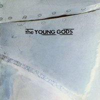 The Young Gods-TV Sky