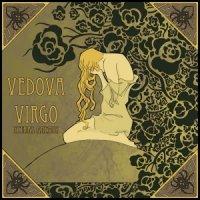 Vedova Virgo-Ectras Anemos