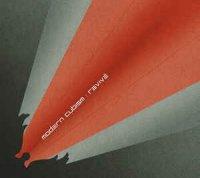 Modern Cubism — Ravive ( 2 CD ) (2013)