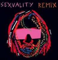 Sebastien Tellier — Sexuality Remix (2010)