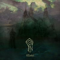 Fen-Winter (Limited Edition)