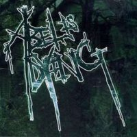 Abel Is Dying — Gazing from the Abyss (2006)