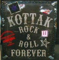Kottak-Rock & Roll Forever (lossless)