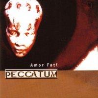 Peccatum — Amor Fati (2000)