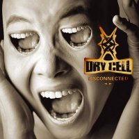Dry Cell — Disconnected (2002)