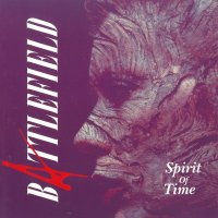 Battlefield-Spirit Of Time