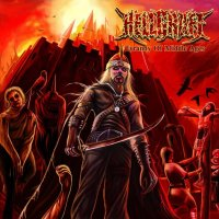 HellCraft-Tyranny of middle ages