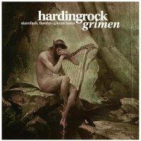 Hardingrock — Grimen (2007)