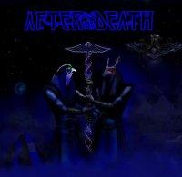 After Death-Retronomicon (Compilation)