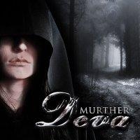 Deva — Murther (2014)