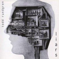 Todd Rundgren-Liars