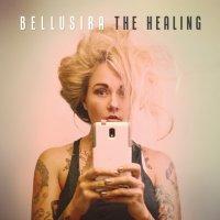 Bellusira — The Healing (2015)