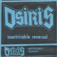 Osiris-Inextricable Reversal
