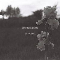 Damned Icon-Invictus