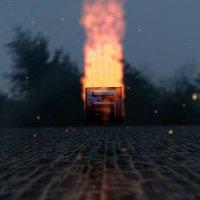 simplefixty-On Fire vol.2