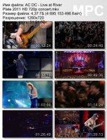AC/DC-Live At River Plate HD 720p BDRip
