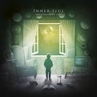 Inner Side — The Corners of Time (2017)