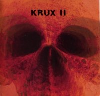 Krux-Krux II