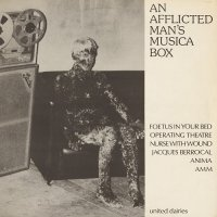 VA-An Afflicted Man\\\'s Musica Box