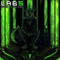 Laboratory 5 — Awake In The Dark (2014)