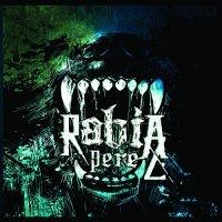 Rabia Perez-Rabia Perez