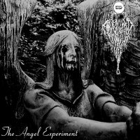 Abandoned By Light-The Angel Experiment