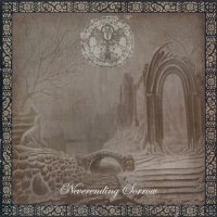 Ankhagram — Neverending Sorrow (Remastered 2010) (2007)
