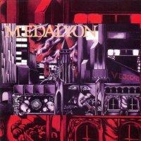 Medalyon-Visions