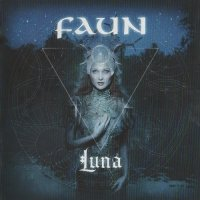 Faun — Luna (2014)  Lossless