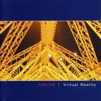 Arilyn-Virtual Reality