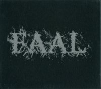 Faal — Abhorrence-Salvation (2008)  Lossless