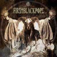 First Black Pope — Post Mortem (2017)