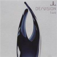 De/Vision-Two [Deluxe Edition]