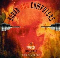 VA-Blood And Computers I