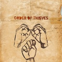 Order Of Thieves-Order Of Thieves
